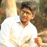 Rinkesh Anandani