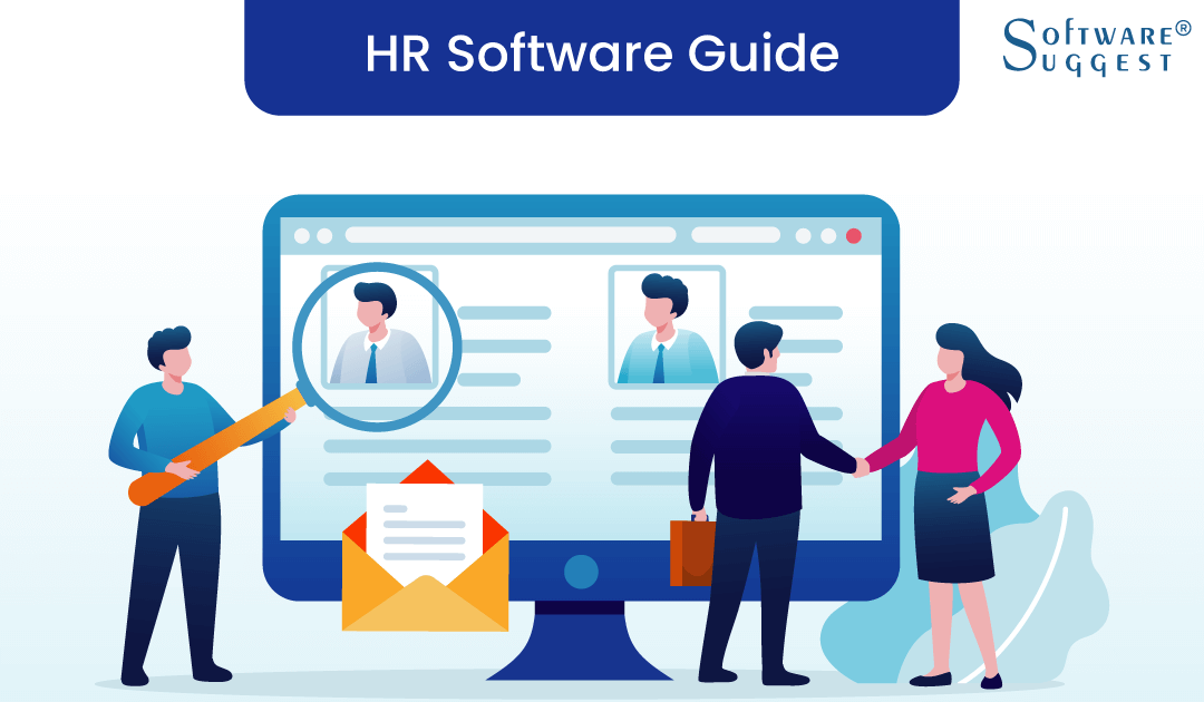 25 Best HR Software Solutions in 2020 | Get Demo and Pricing