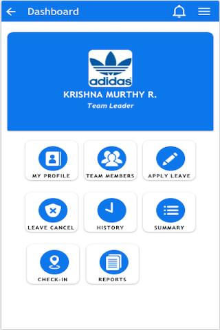 Saral ESS Portal App Mobile App - Reviews & Rating