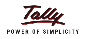 Tally ERP 9 Pricing, Features & Reviews 2019 - Free Demo